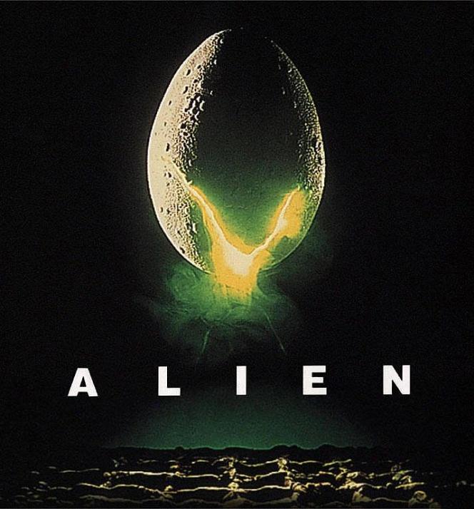 Alien-1979-Scott-Ridley-20th-Century-Fox