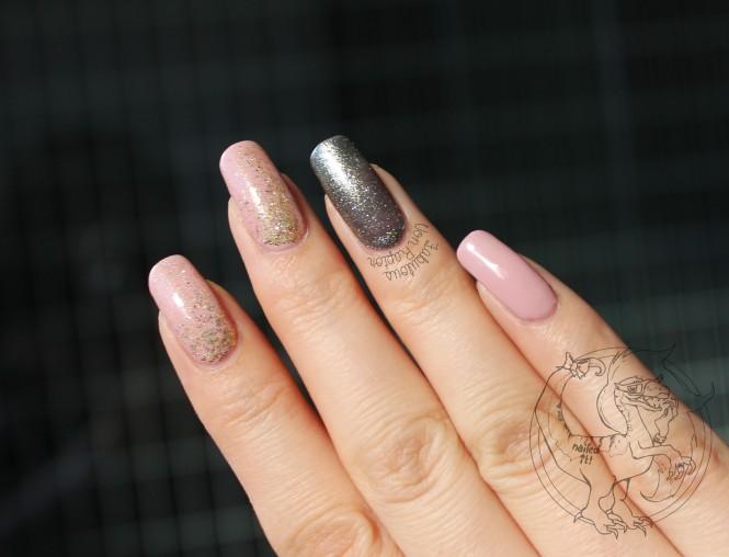 Fabulous Von Raptor - Nanna's Poodle Pink